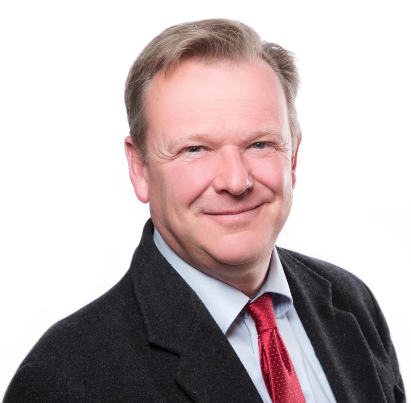 Rechtsanwalt Christian Debo Kanzlei Für Arbeitsrecht Wiesbaden